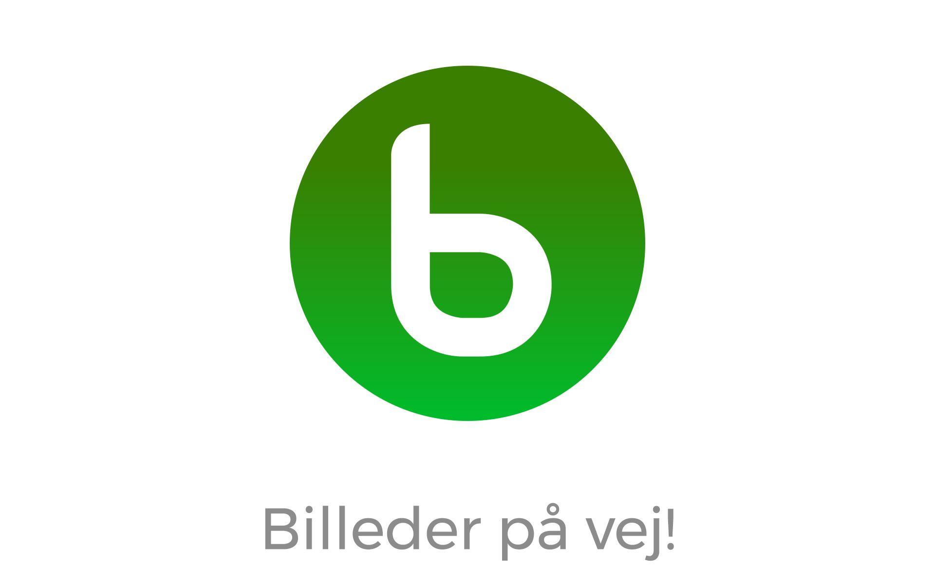 Citroën Jumper