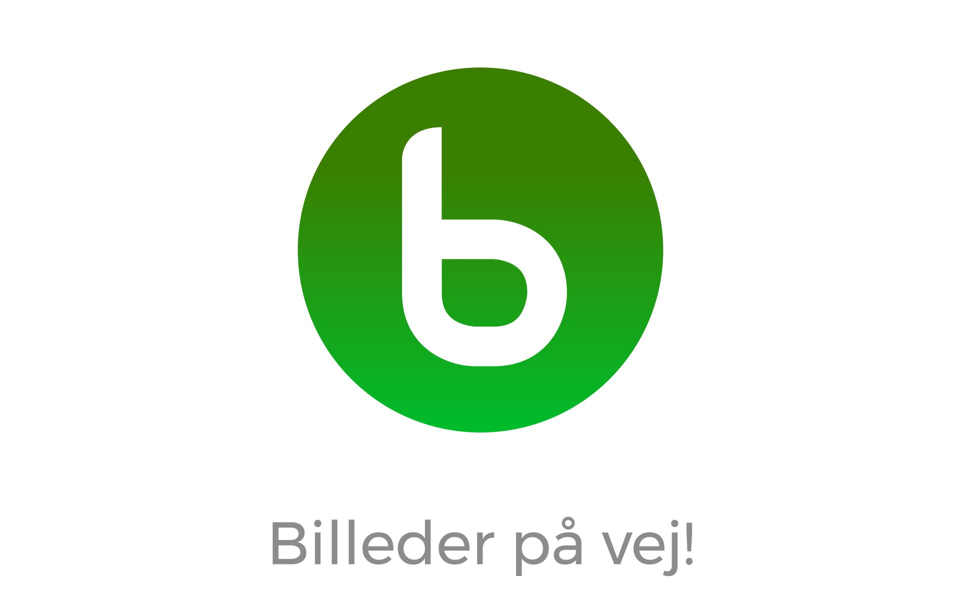 Citroën Grand C4 SpaceTourer