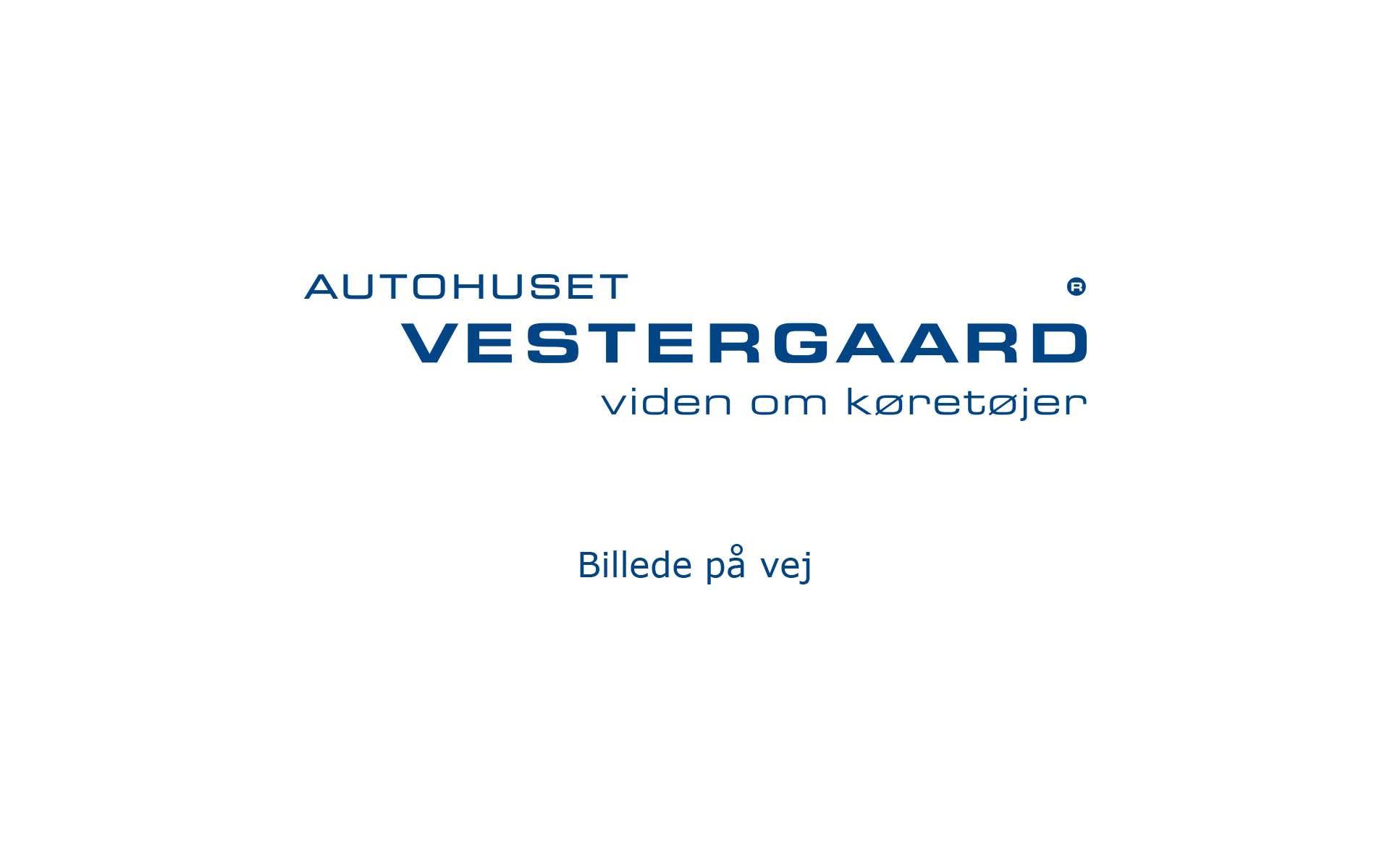 Volvo V40