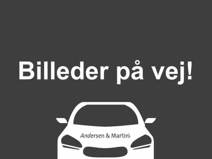 KIA Gladsaxe - Autoværksted & bilforhandler | A&M