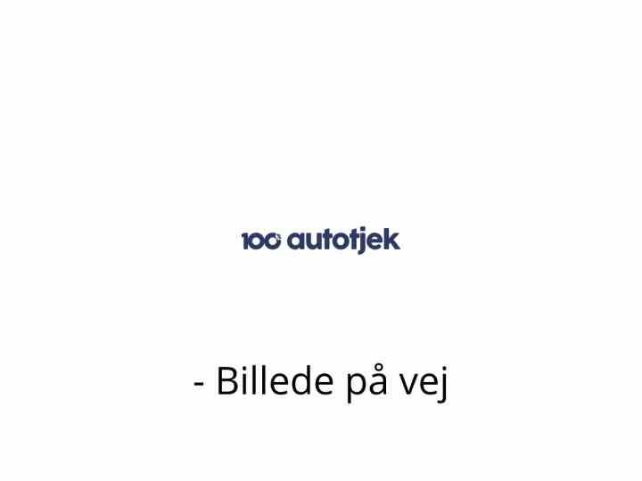 Volvo 122